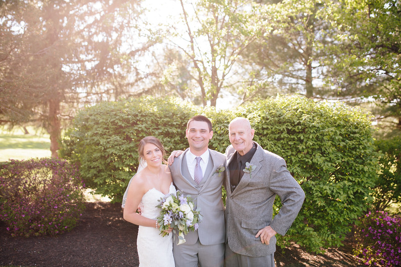 carli and jack wedding-506.jpg