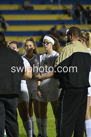 18-12-13 Varsity Girls Soccer