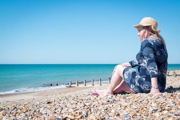 Janine Lowe Beach-12.jpg