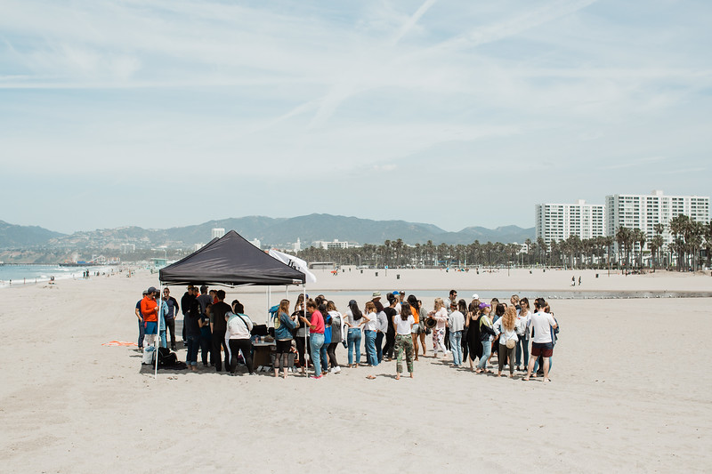 2019_05_18_BeachBaptisms_NL_004.jpg