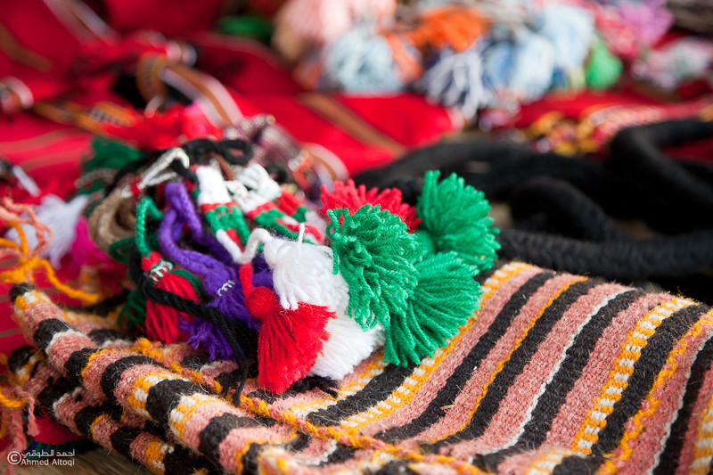 Traditional Handicrafts (174)- Oman.jpg