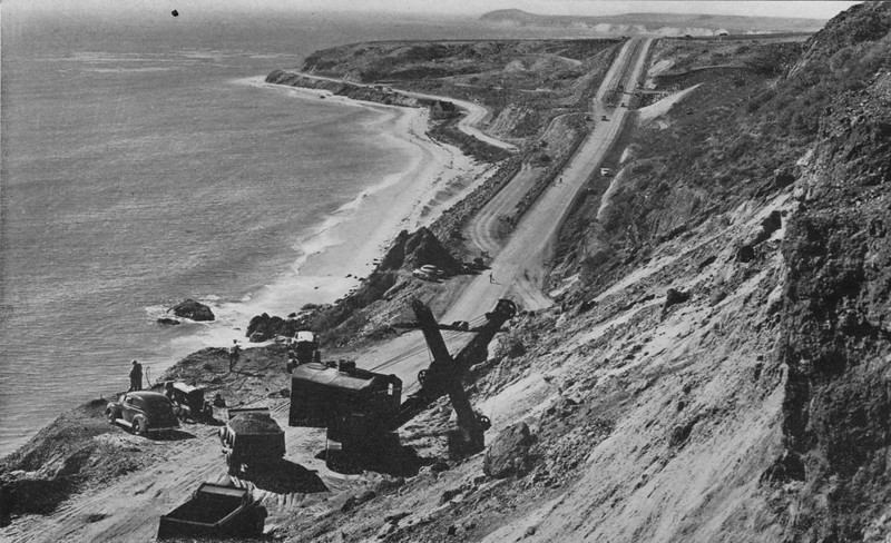 1941-01-CAHiPub-10.jpg