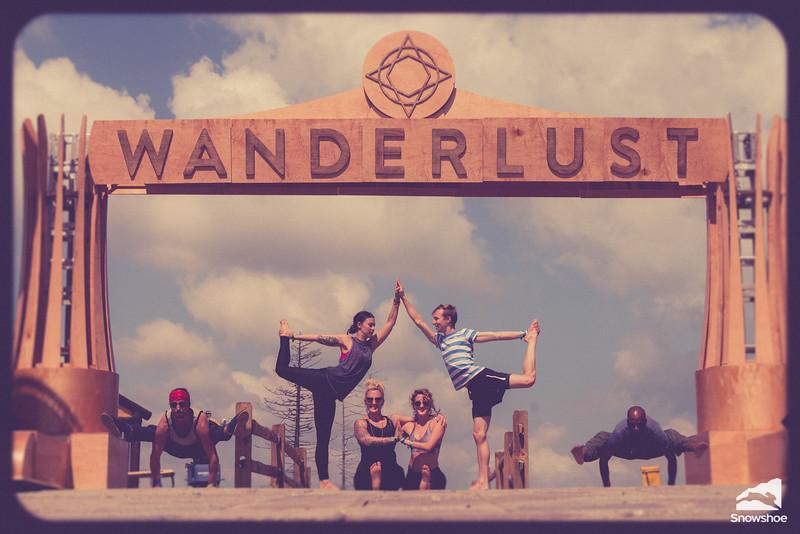 wanderlust2015-66.jpg