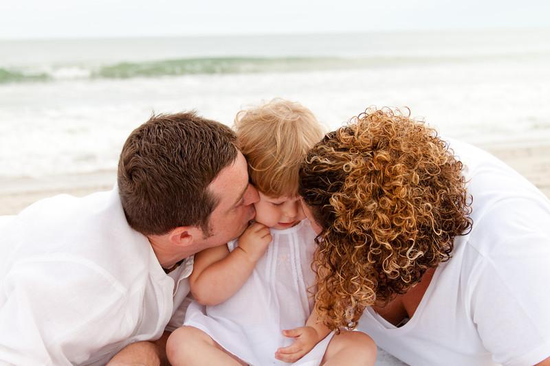 satterly-family-204.jpg