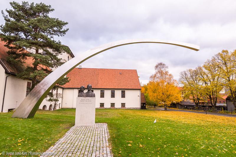 Oslo-6100570.jpg