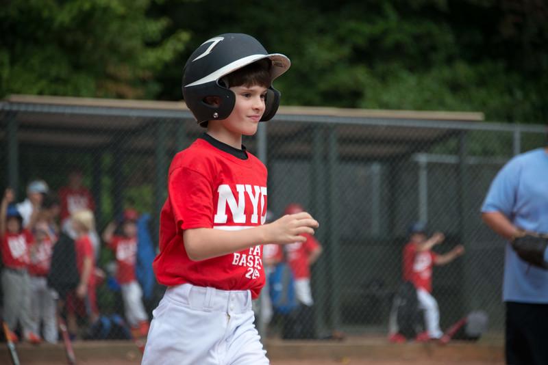 NYO Barons Baseball-5.jpg