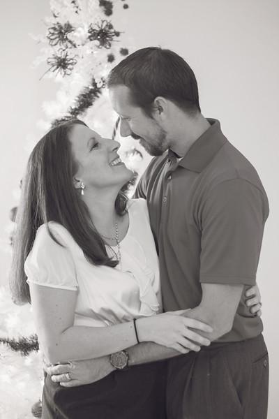 _2_website_couples-52.jpg
