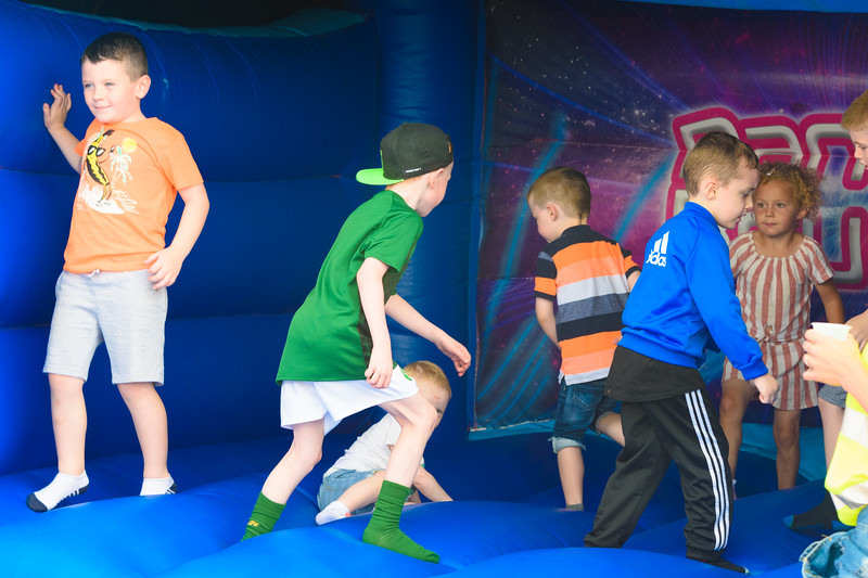 Family Fun Day-278.jpg