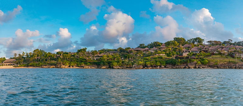 Bali (52).jpg