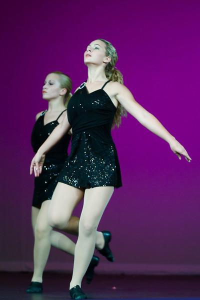 dance_060212_090.jpg