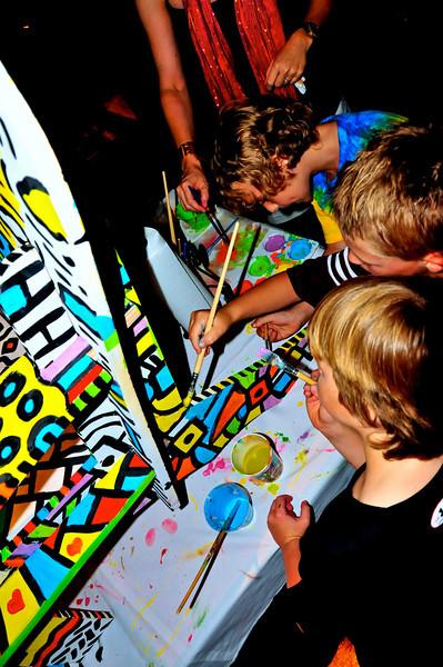 2009-0821-ARTreach-Chairish 79.jpg