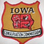 Wanted Iowa Fish & Game