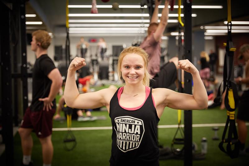 2019 UWL Spring Janelle Kopa National Ninja League 0070.jpg