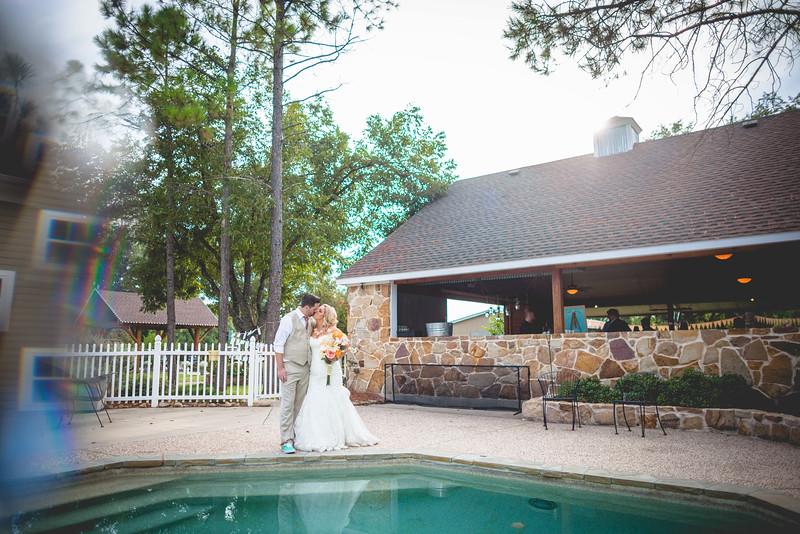2014 09 14 Waddle Wedding - Bride and Groom-844.jpg
