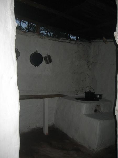 Danli Honduras 2012 006.jpg