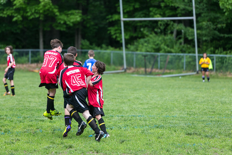 amherst_soccer_club_memorial_day_classic_2012-05-26-00202.jpg