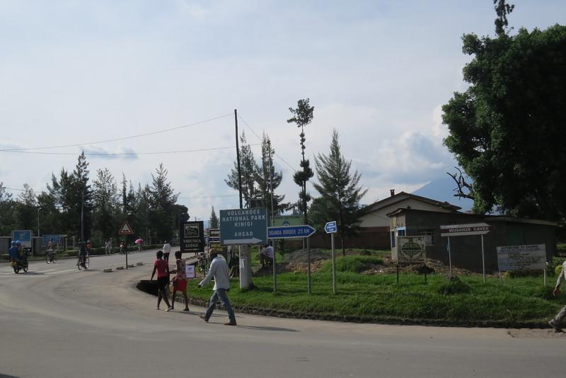 Tanzania 2016 156.JPG