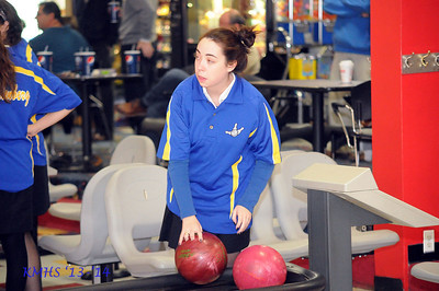 Boys-Girls Var Bowling 11-13MrO'Connor