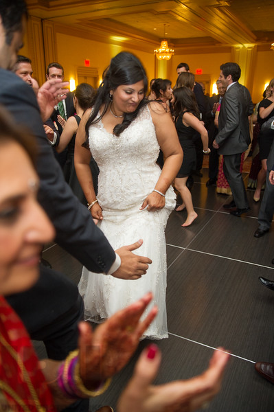 bap_hertzberg-wedding_20141011221146_D3S1803.jpg