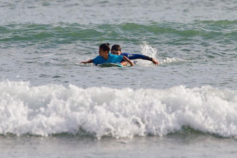 Surf Ninja-10.jpg