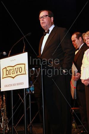 Bravo 2/5/2011