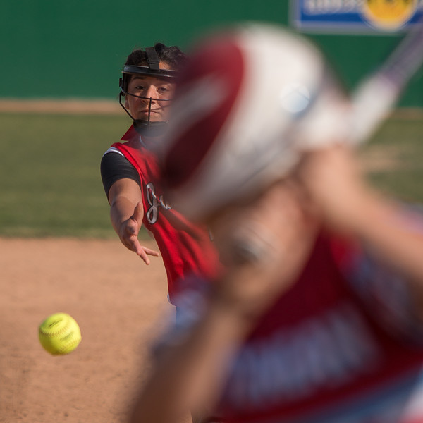 Judson @ Huber Ranch (Gm3)-2260.jpg