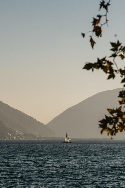 Lake Com &  Lake Lugano Adventure-271.jpg