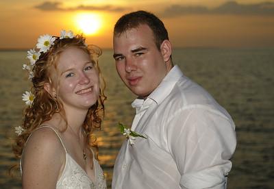 David and Kate