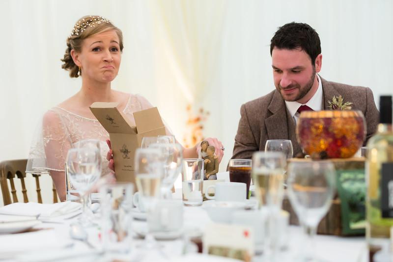 Emily & Jay Wedding_473.jpg