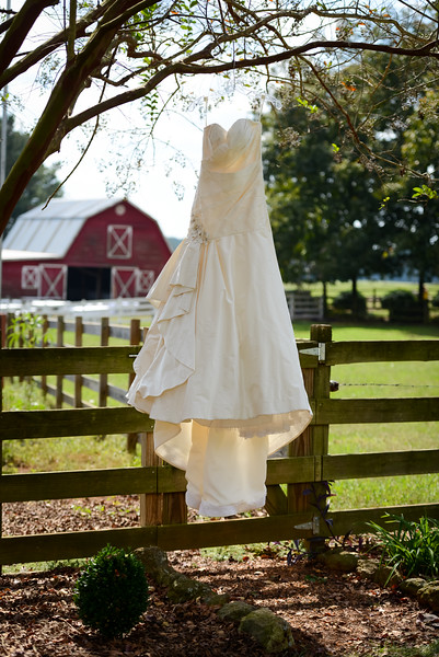 Thornton Wedding 2014-11.jpg