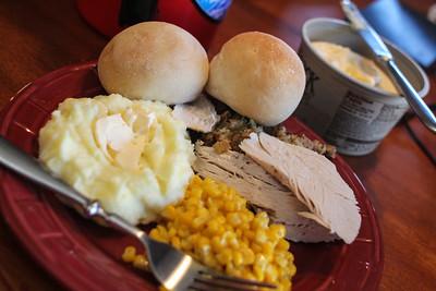20111124 Thanksgiving
