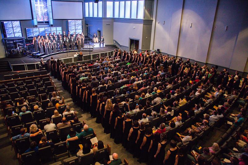 0999 Apex HS Choral Dept - Spring Concert 4-21-16.jpg