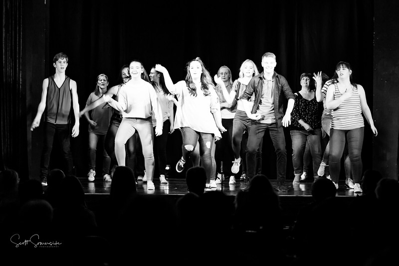 BnW_St_Annes_Musical_Productions_2019_668.jpg