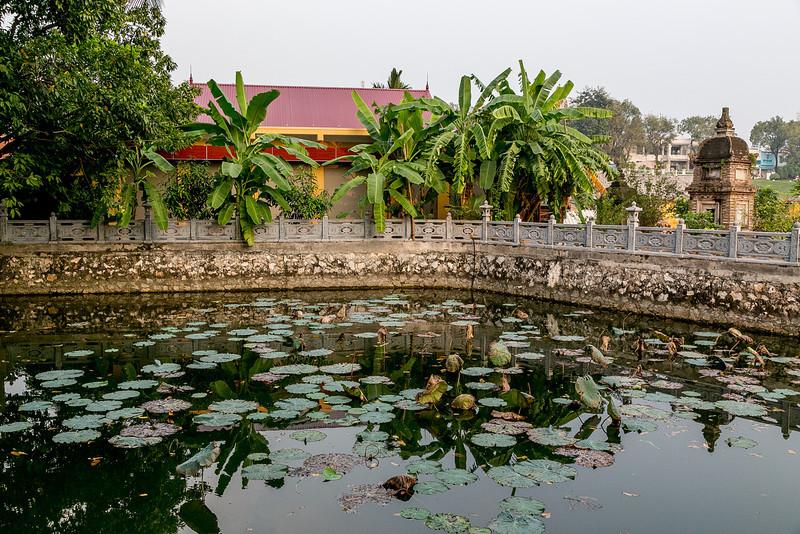 Hanoi57.jpg