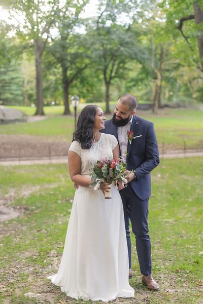 Central Park Wedding - Nusreen & Marc Andrew-171.jpg