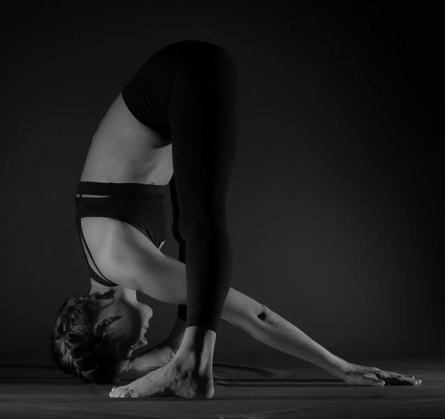 Yoga BW-5.jpg