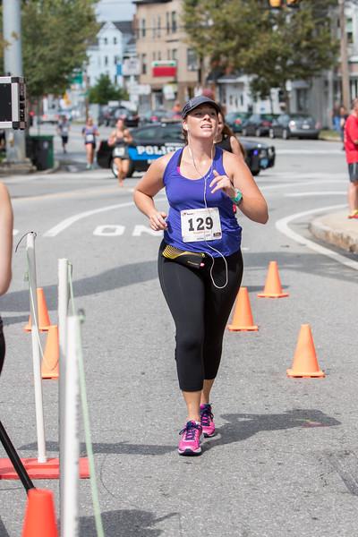 9-11-2016 HFD 5K Memorial Run 0670.JPG