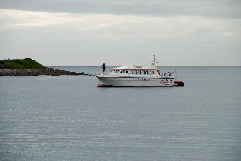 Guðrún Kristjáns