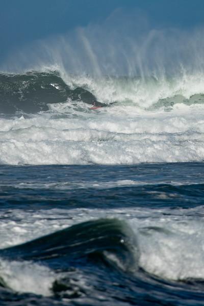 surfing kauai-5.jpg