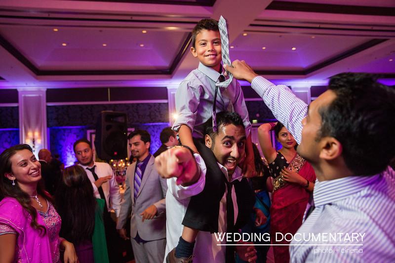 Rajul_Samir_Wedding-1399.jpg