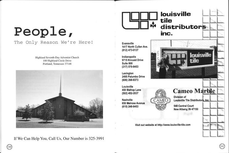 1998 ybook__Page_52.jpg