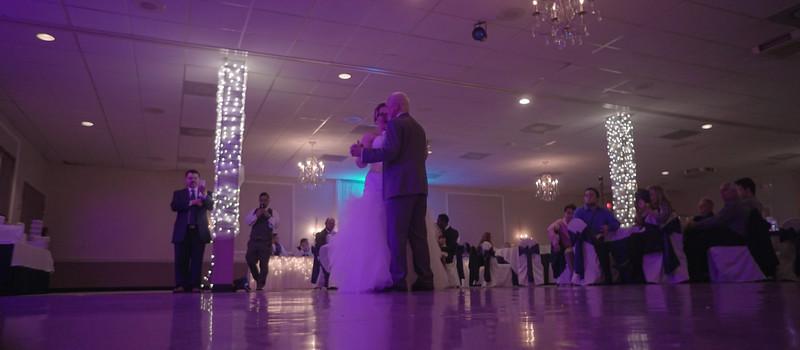 Diaz Wedding-06194.jpg