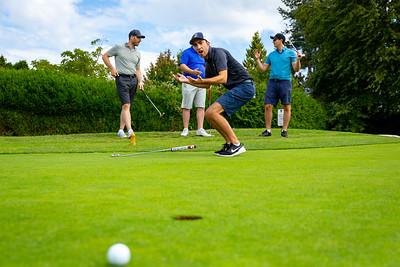 All Golf Photos