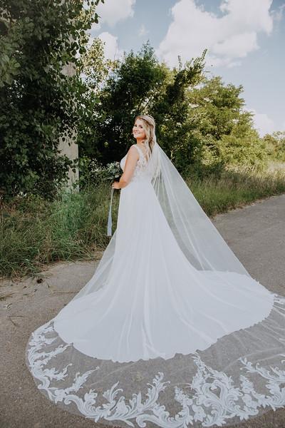 Tice Wedding-282.jpg