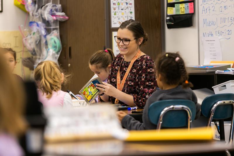 Teachers 11.21.19-2906.jpg