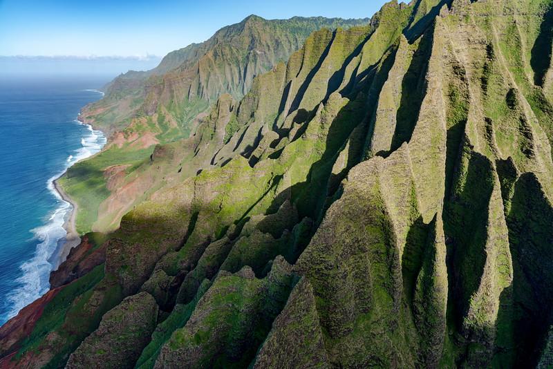 Hawaii 2019-16.jpg
