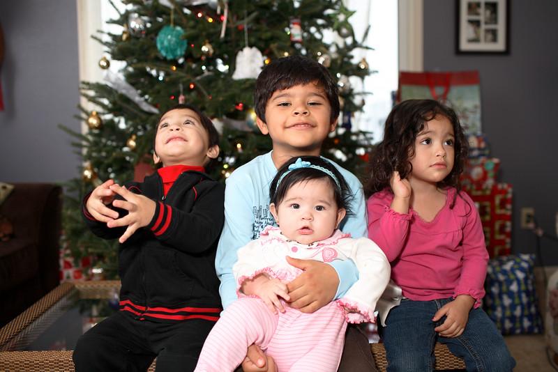 Navidad-157.jpg