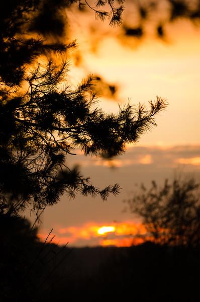 Sonnenuntergang-25.jpg