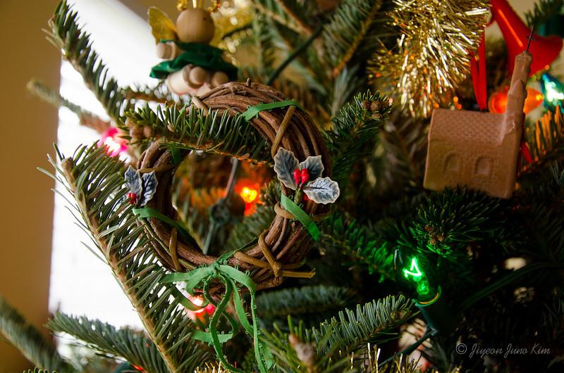 Christmas-7187.jpg