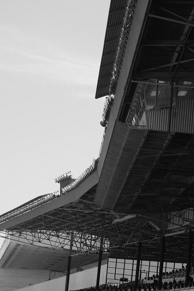 the grandstands.jpg